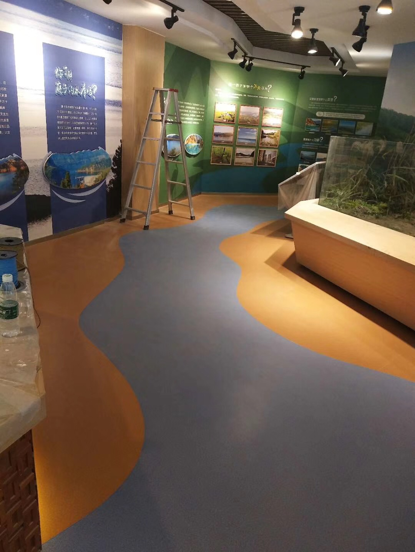 石柱展览馆--爱普诺高雅 (4).jpg
