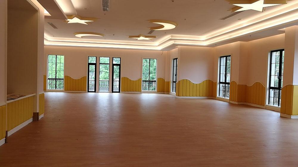 万博bet绿城御园舞蹈房--爱普诺运动系列-(2).jpg