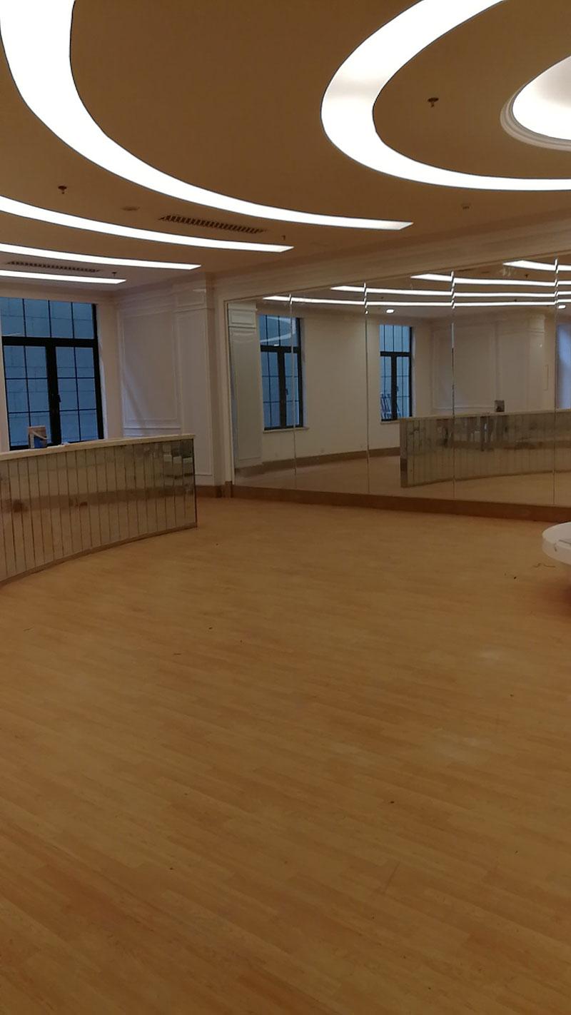 万博bet绿城御园舞蹈房--爱普诺运动系列-(3).jpg