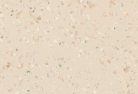 6012 Sand