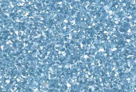 0212 Medium Blue