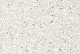 2055 Opale