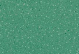 0208 Green