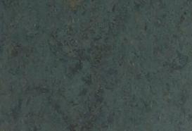 S 4020-R90B