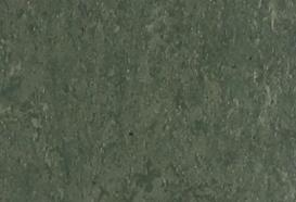 S 4020-G10Y