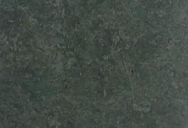 S 4020-B50G